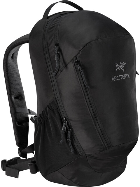 Arc'teryx Mantis 26l Backpack black II
